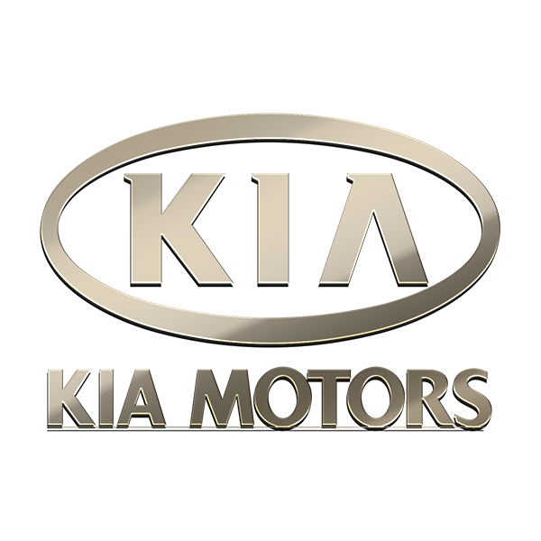 KIA NICKEL STICKER