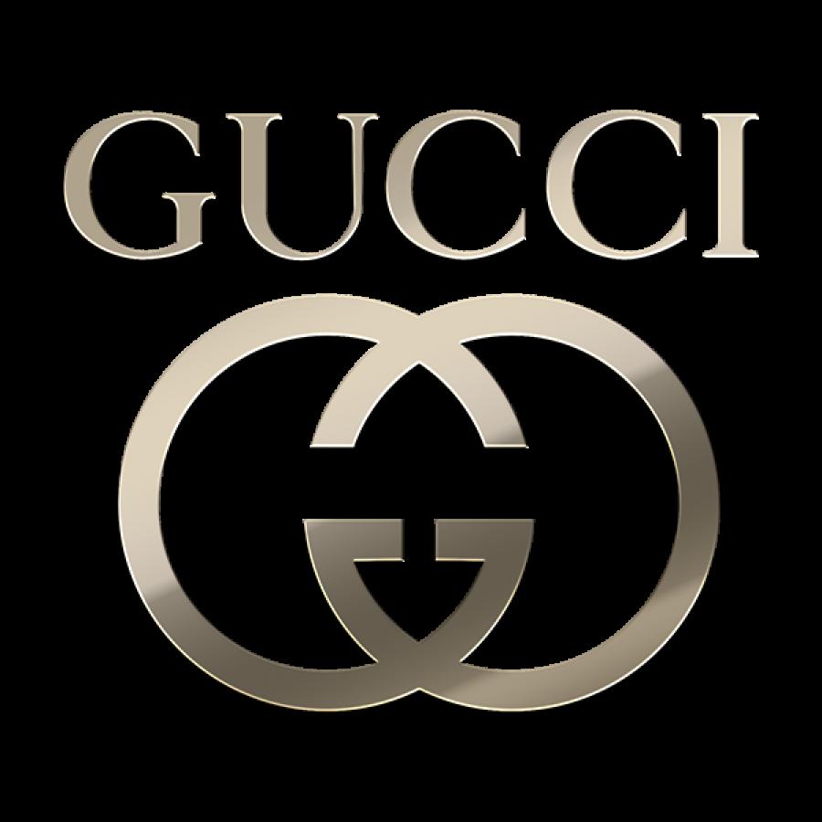 GUCCI (Nickel Sticker) | FREE SHIPPING | 2020|