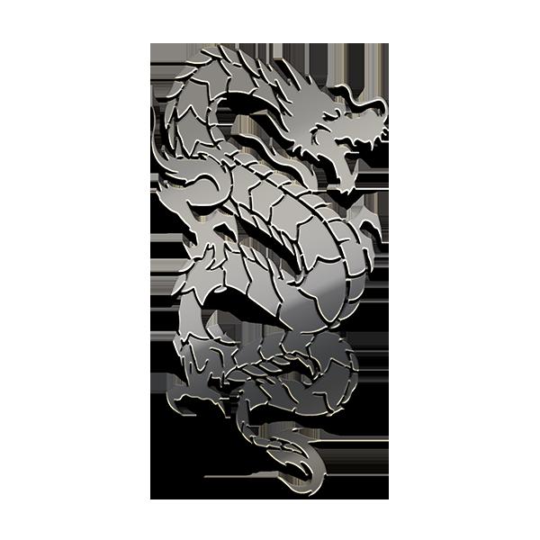 DragonsOne