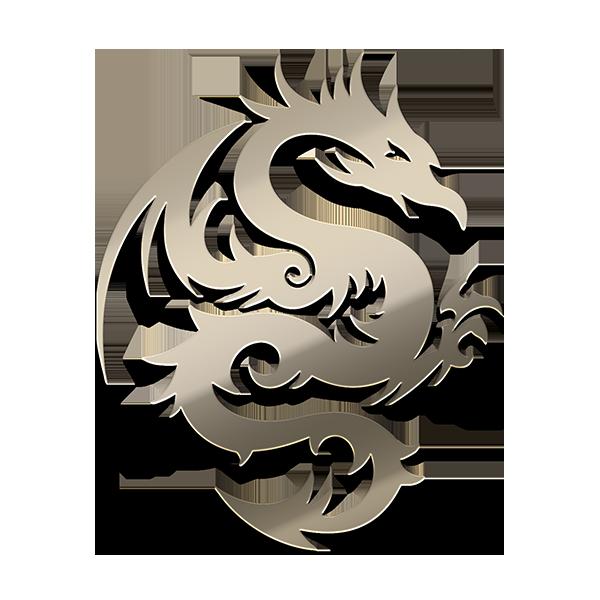 DragonsSix